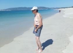 praia03.jpg