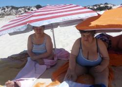 praia06.jpg