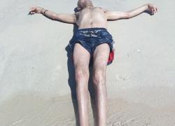 praia04.jpg